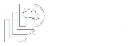 DIMARNO GROUP
